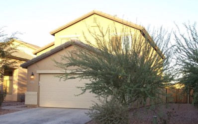 35003 N Mashona Trail, San Tan Valley, AZ 85143 - MLS#: 5829625