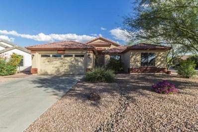 2213 S 112TH Drive, Avondale, AZ 85323 - MLS#: 5829629