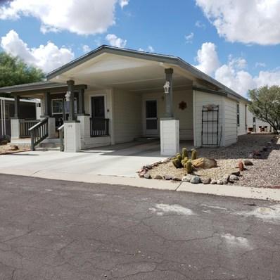 2501 W Wickenburg Way Unit 144, Wickenburg, AZ 85390 - #: 5829630