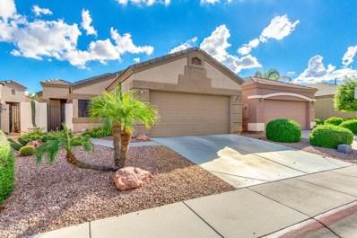 3247 E Fremont Road, Phoenix, AZ 85042 - MLS#: 5829631