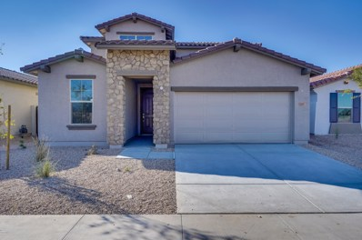 8410 S 40TH Glen, Laveen, AZ 85339 - MLS#: 5829641
