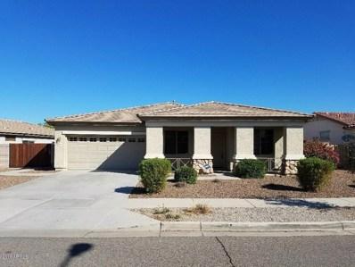 8808 W State Avenue, Glendale, AZ 85305 - MLS#: 5829642