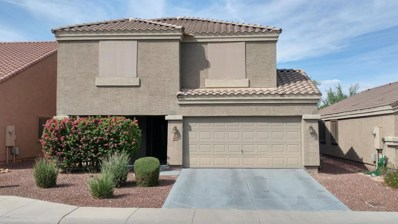 4548 N 109TH Lane, Phoenix, AZ 85037 - #: 5829643