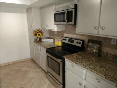 3825 E Camelback Road Unit 268, Phoenix, AZ 85018 - MLS#: 5829648