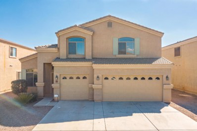 44039 W Maricopa Avenue, Maricopa, AZ 85138 - MLS#: 5829653