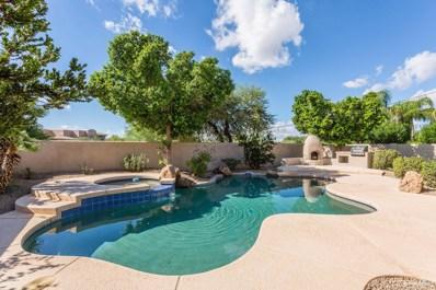 7495 E Nestling Way, Scottsdale, AZ 85255 - MLS#: 5829654