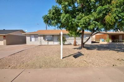 3244 W Butler Drive, Phoenix, AZ 85051 - MLS#: 5829659