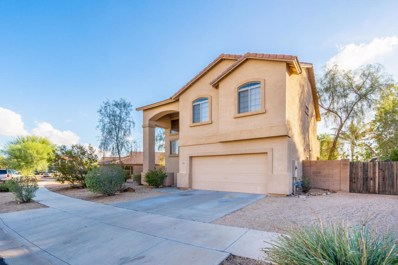 1650 S 172ND Drive, Goodyear, AZ 85338 - MLS#: 5829664