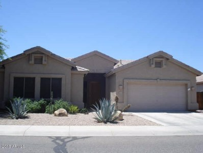 5933 E Woodridge Drive, Scottsdale, AZ 85254 - MLS#: 5829665