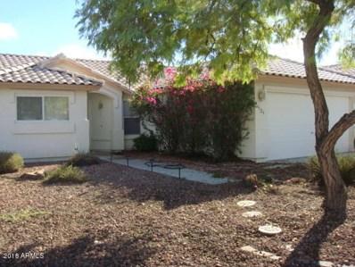 16129 W Grant Street, Goodyear, AZ 85338 - MLS#: 5829668