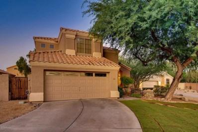 9018 E Rosemonte Drive, Scottsdale, AZ 85255 - MLS#: 5829675