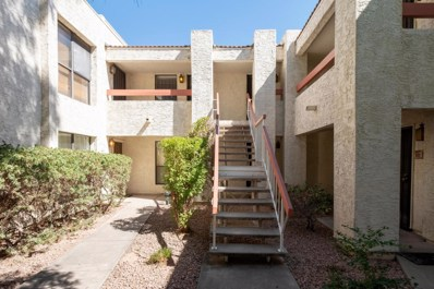 3119 W Cochise Drive Unit 239, Phoenix, AZ 85051 - MLS#: 5829682