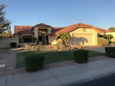 13318 W La Terraza Drive, Sun City West, AZ 85375 - #: 5829686