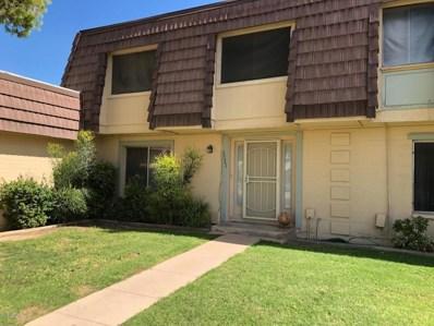 3321 S Oak Street, Tempe, AZ 85282 - MLS#: 5829688