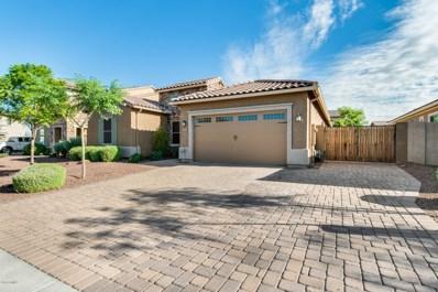 26091 N 74TH Drive, Peoria, AZ 85383 - MLS#: 5829695