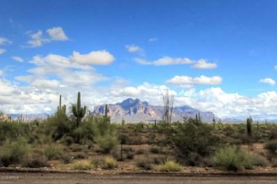 2830 W McKellips Boulevard, Apache Junction, AZ 85120 - MLS#: 5829706