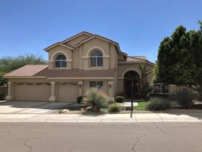 3169 E Desert Flower Lane, Phoenix, AZ 85048 - MLS#: 5829709