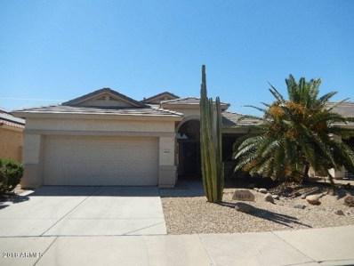 18133 W Camino Real Drive, Surprise, AZ 85374 - MLS#: 5829729