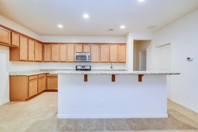 6178 N 78TH Drive, Glendale, AZ 85303 - MLS#: 5829737