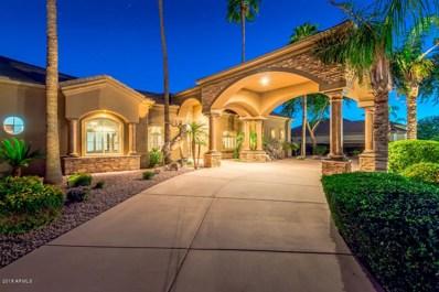 22635 S Val Vista Drive, Gilbert, AZ 85298 - MLS#: 5829754