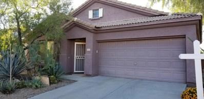 4159 E Hallihan Drive, Cave Creek, AZ 85331 - MLS#: 5829755