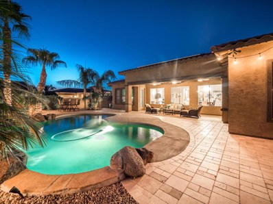 20211 E Via Del Oro, Queen Creek, AZ 85142 - #: 5829767