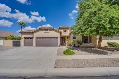 8722 W Carole Lane, Glendale, AZ 85305 - MLS#: 5829769