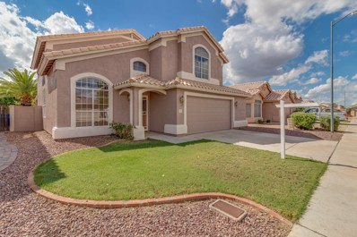 121 W Kings Avenue, Phoenix, AZ 85023 - MLS#: 5829772