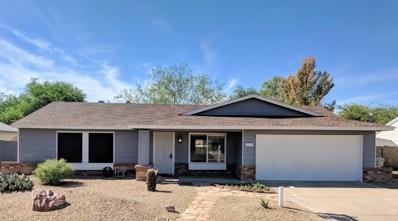 5215 W Columbine Drive, Glendale, AZ 85304 - MLS#: 5829774