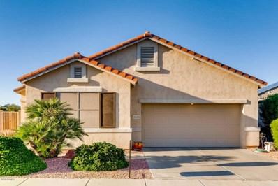 18118 W Skyline Drive, Surprise, AZ 85374 - #: 5829777