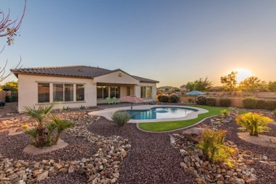 14922 W Aldea Drive, Litchfield Park, AZ 85340 - MLS#: 5829782