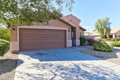 2052 S 155TH Lane, Goodyear, AZ 85338 - MLS#: 5829787