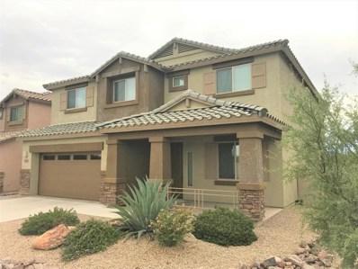 4235 E Casitas Del Rio Drive, Phoenix, AZ 85050 - MLS#: 5829790