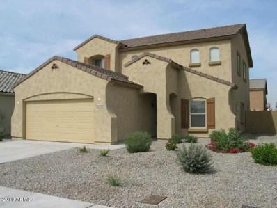 5138 W Maldonado Road, Laveen, AZ 85339 - MLS#: 5829792