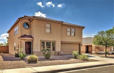 10607 E Bogart Avenue, Mesa, AZ 85208 - MLS#: 5829793