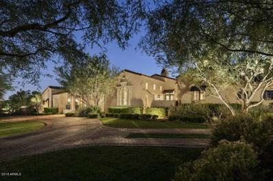 19264 N 102ND Street, Scottsdale, AZ 85255 - MLS#: 5829794