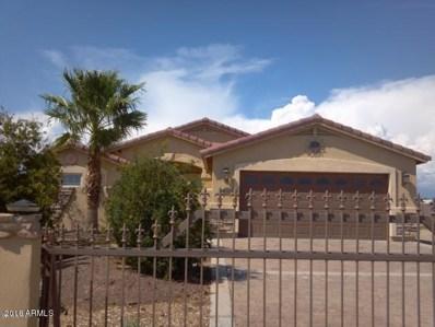 22426 W Ocupado Drive, Wittmann, AZ 85361 - MLS#: 5829796