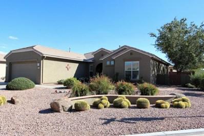 3083 E Peach Tree Drive, Chandler, AZ 85249 - #: 5829804