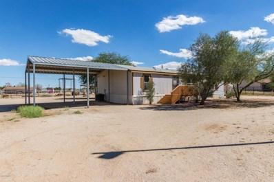 25415 S 196th Street, Queen Creek, AZ 85142 - MLS#: 5829810