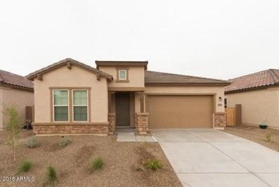 22425 N 101st Avenue, Peoria, AZ 85383 - #: 5829812
