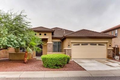1710 N 114TH Avenue, Avondale, AZ 85392 - MLS#: 5829818