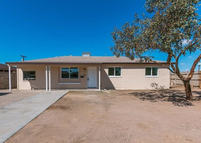 4302 W Crittenden Lane, Phoenix, AZ 85031 - MLS#: 5829822