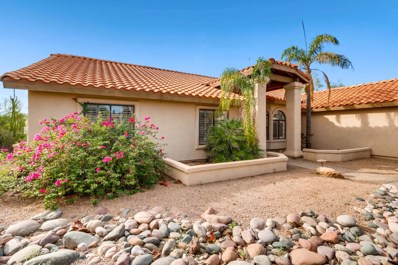 14201 N Westminster Place, Fountain Hills, AZ 85268 - MLS#: 5829826