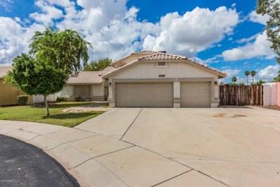 10366 N 68TH Lane, Peoria, AZ 85345 - MLS#: 5829833