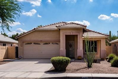 2897 E Terrace Avenue, Gilbert, AZ 85234 - MLS#: 5829835