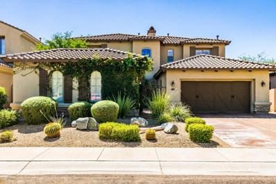 3973 E Navigator Lane, Phoenix, AZ 85050 - #: 5829837