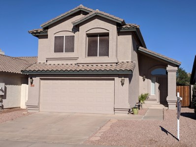 3050 E Escuda Road, Phoenix, AZ 85050 - MLS#: 5829841