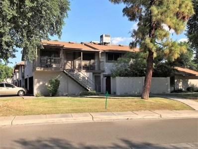1015 N 84TH Place, Scottsdale, AZ 85257 - #: 5829852