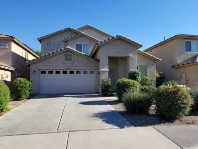 44091 W Palmen Drive, Maricopa, AZ 85138 - MLS#: 5829853