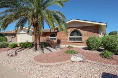 4326 E Catalina Circle, Mesa, AZ 85206 - MLS#: 5829855